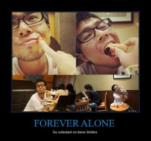 CR_848961_forever_alone