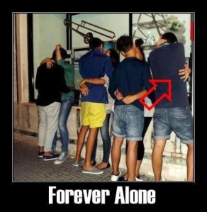 forever-alone-level-shameful_20120331192108