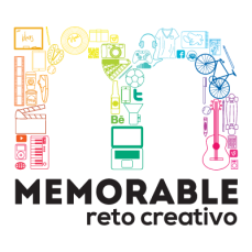 Memorable.org.mx