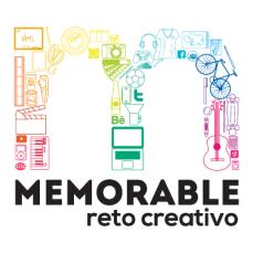 Memorable.org.mx