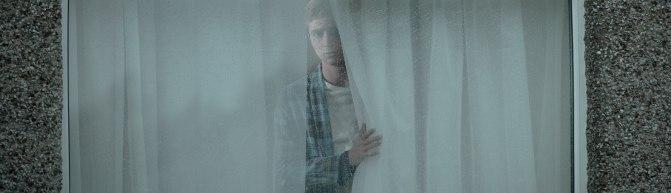 """#ViernesDeDrama """"In The Flesh"""" – Ahora los viernes Zombien dramáticos"""