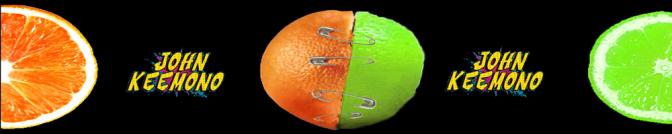 #ViernesDeDrama – De las medias naranjas que se volvieron agrios limones
