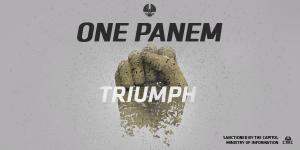 One Panem