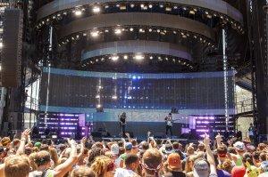 El festival se realizará del 1 al 3 de agosto_Marv Watson_Red Bull Content Pool