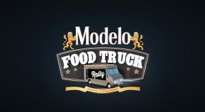 Logo-Modelo-Food-Truck-Rally