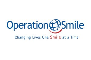 Campfire-Creative_operation-smile