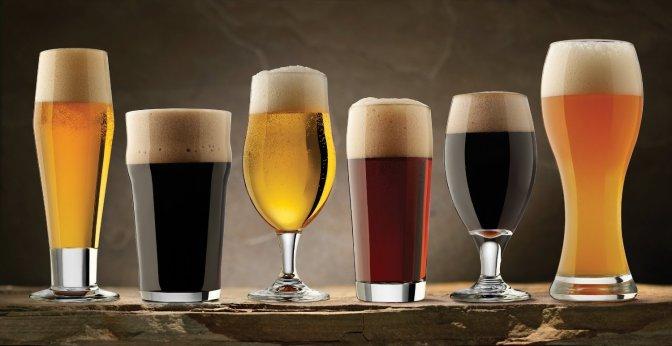 ¿Qué le da el sabor a la cerveza?