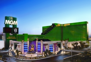 mgm_grand_ext