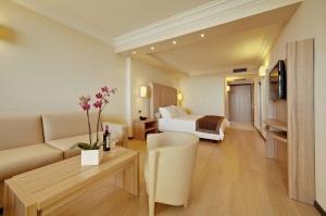 Nyala_suite