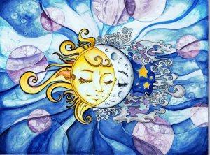 sol-luna