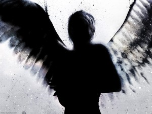dark_angel_wallpapers_67-darkwallz-blogspot-com