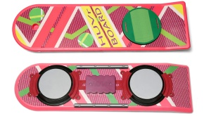 huvr-hoverboard-back-to-the-future-II-pink (1)