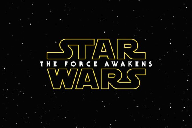 Star Wars 123456 para dummies