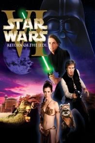 Star_wars_episode_6.jpg