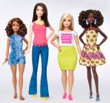 La evolución de Barbie.jpg
