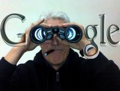 google-spy
