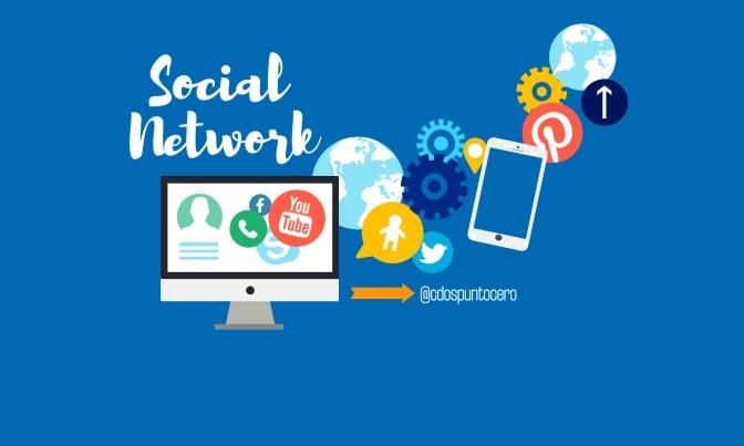 ¿Cuál red social tiene más seguidores?