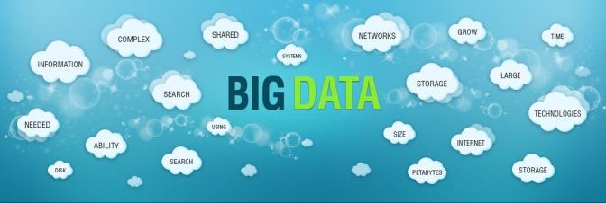 ¿Cómo garantizar la privacidad frente al big data?