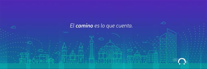 RÜT LA NUEVA APLICACIÓN DE TRANSPORTE PRIVADO 100% MEXICANA