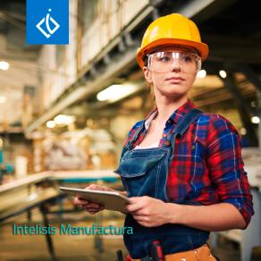Intelisis_Manufactura
