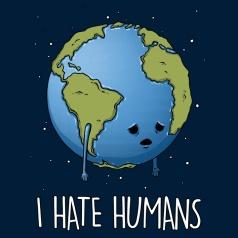 el-planeta-esta-cansado